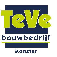 TeVebouw